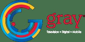 Gray TV