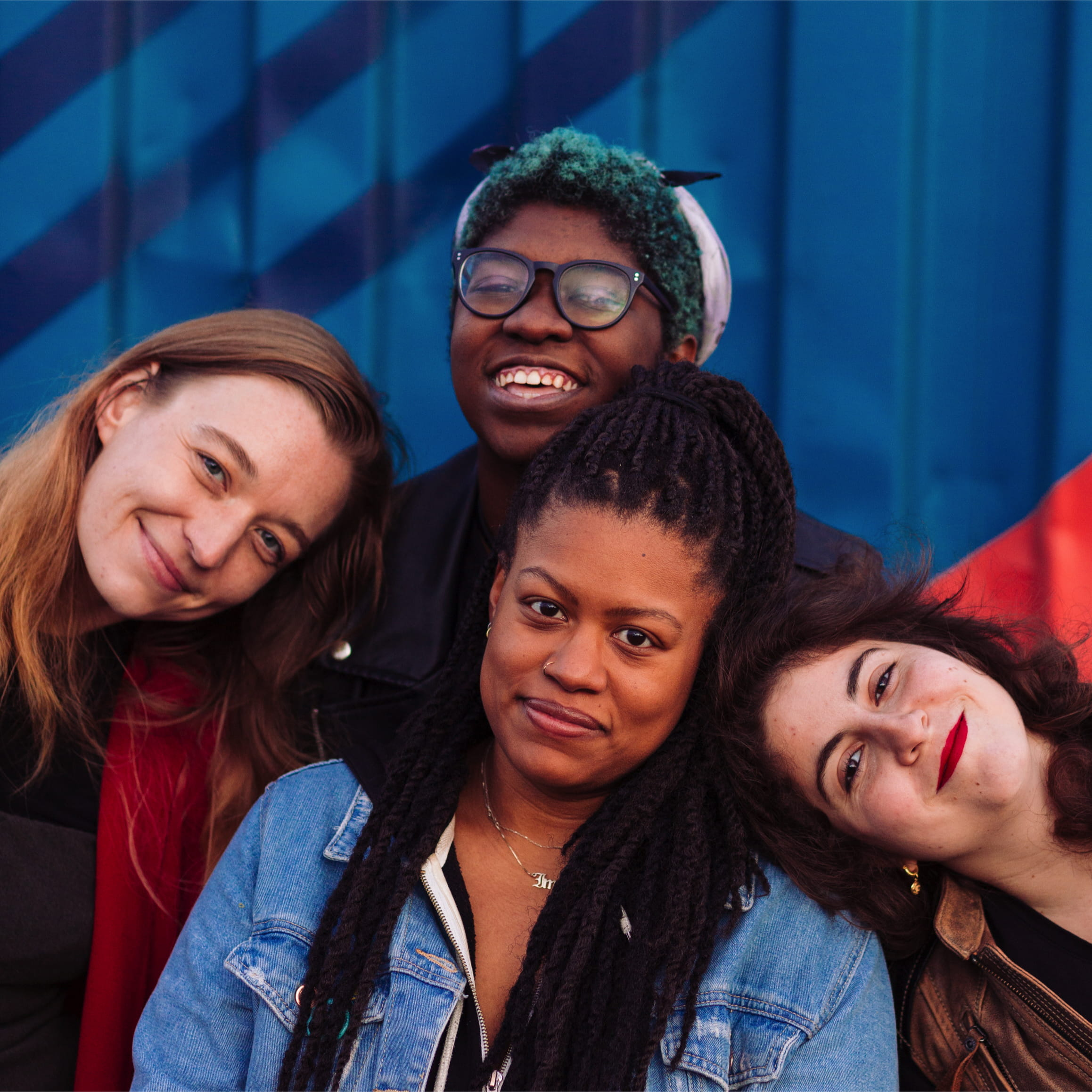 diversity-creator-headshot