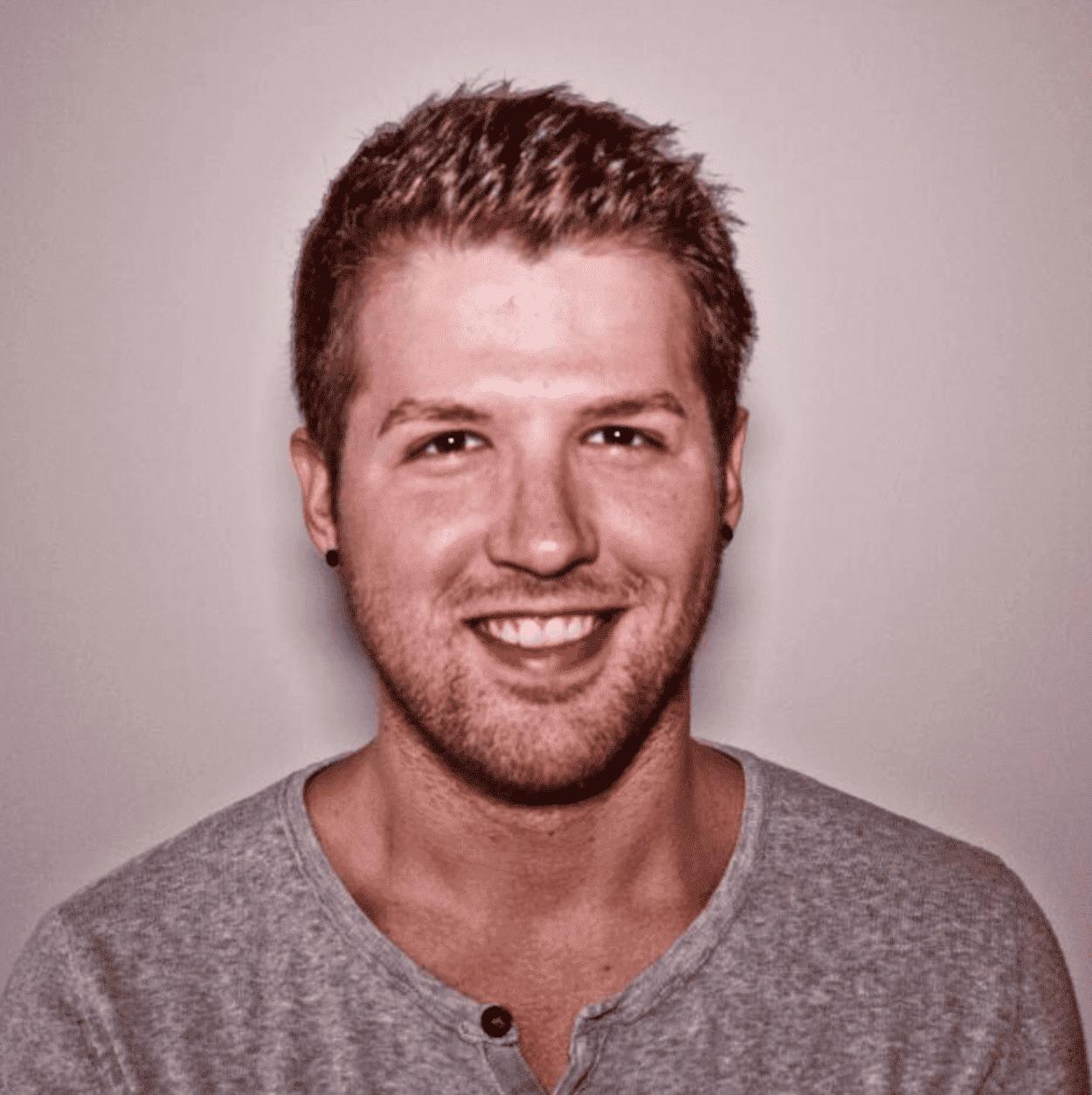 Ryan McLendon